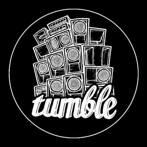 Nottingham based record label & club night with a taste for big basslines, grime, garage, UK funky and vibes.  If you would like to get in touch please email: tumbleaudio@hotmail.co.uk  Join our maili