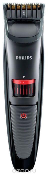 Philips QT4015/15 триммер для бороды