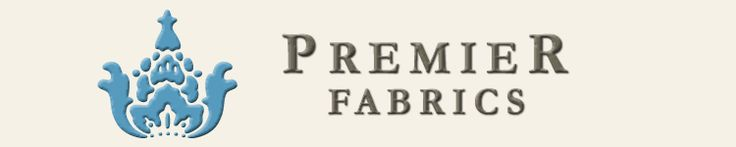 Most of the fabric carried at Premier Prints is less than $10 a yard. They have some great prints and I often recommend them to clients for curtains because curtains require a lot of yardage.