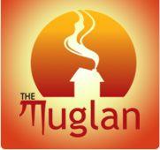 The Muglan   Indian & Nepalese, Granville