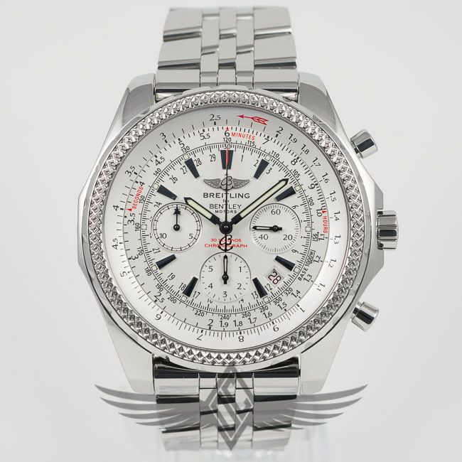 17 Best Breitling Watches Images On Pinterest