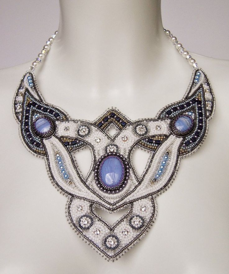 bead_embroidery_necklace_3_by_priscillascreations-d8q45y5.jpg (1024×1229)