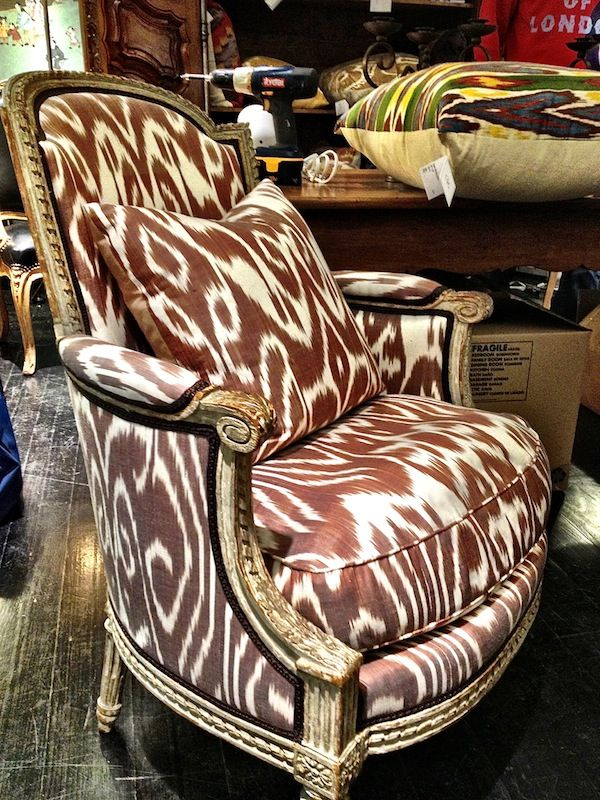 60 Best Seating Images On Pinterest Couches Side Chairs