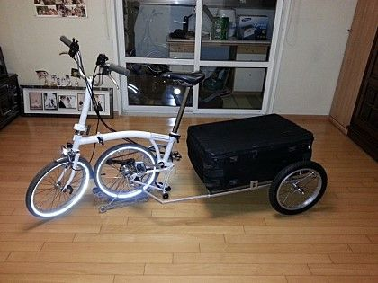 224 best brompton etc images on pinterest bicycle bicycles and