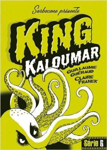 http://jaipasdidees.tumblr.com/post/141668871323/king-kaloumar-de-guillaume-guéraud-sélection-10-12
