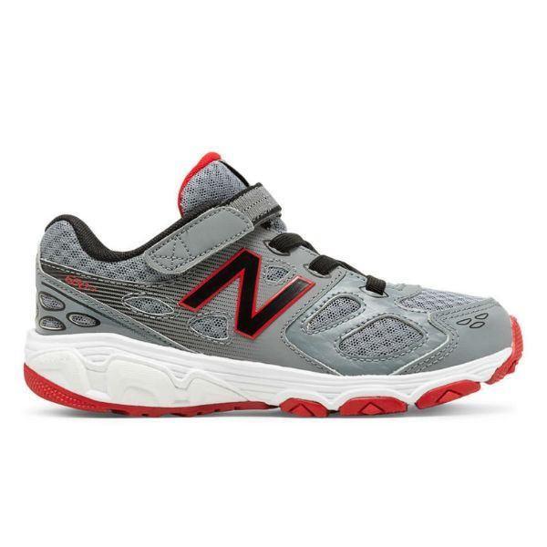 New Balance KA680CRY Boys Running Shoes / Little Kids / Youth