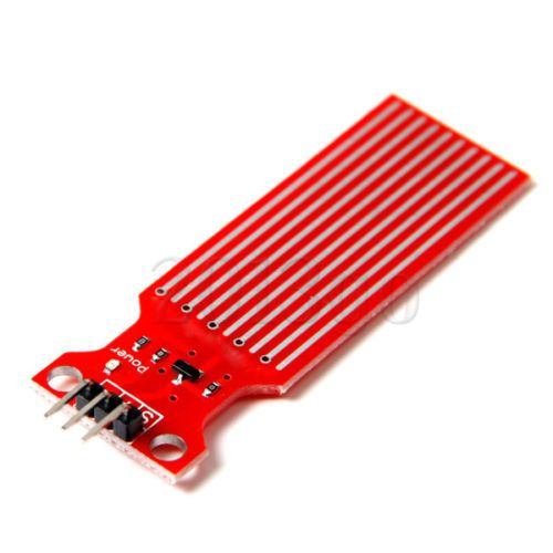 Water-Sensor-Water-Surface-Depth-Detection-for-Raspberry-Pi-Arduino-A930-YG