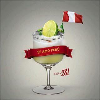 felices fiestas patrias peru | felices fiestas patrias a todos los amigos peruanos que se encuentran ...