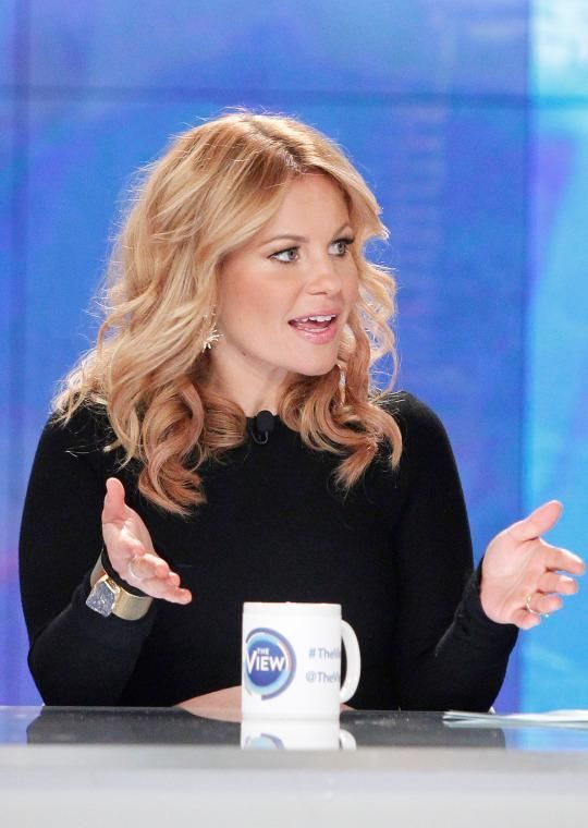 dj tanner now - Google Search
