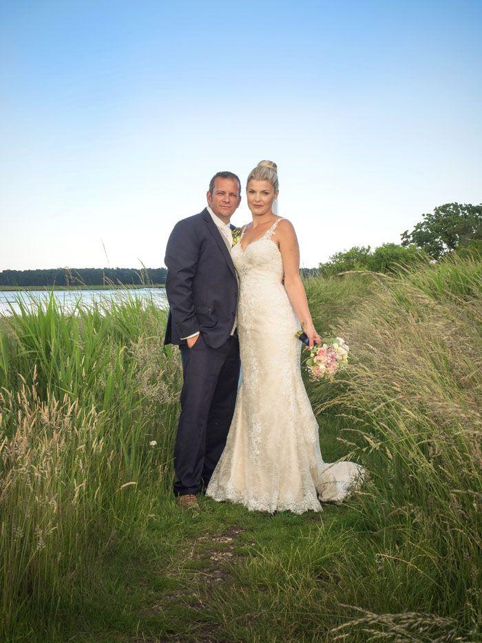 beach wedding south west uk%0A    top wedding photographers in Norfolk   Lisa North Photography    weddingsite co uk