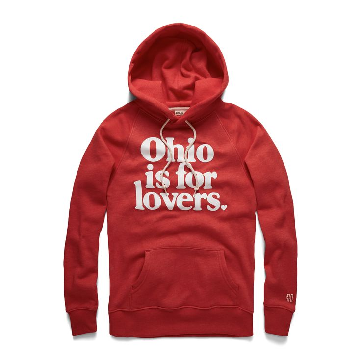 From Lake Erie to the Ohio River, Ohio is the home of seven U.S. Presidents, 13 state universities, and the Rock and Roll Hall of Fame. Pay homage to Ohio