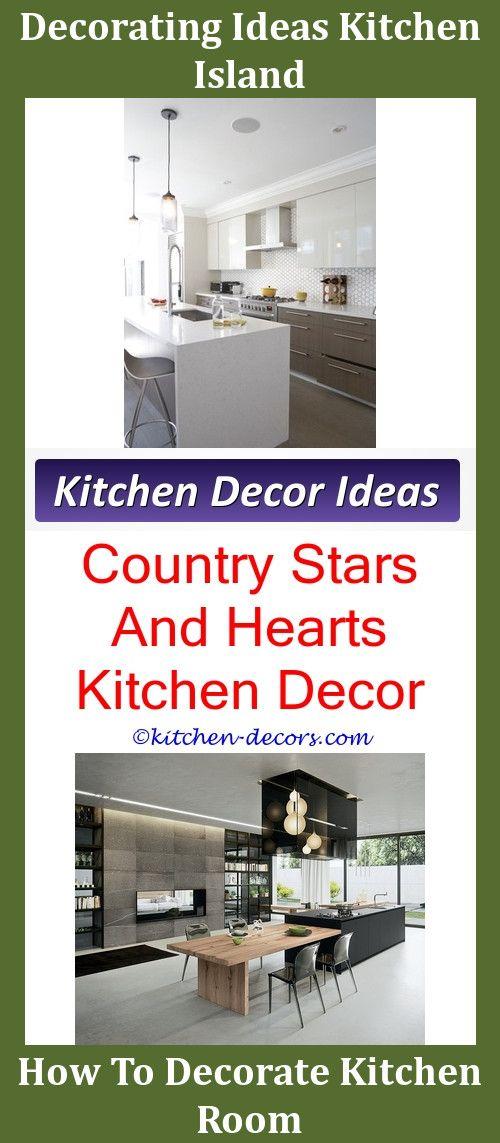 Kitchen And Bath Design Decorative Plates For Kitchen Pinterest