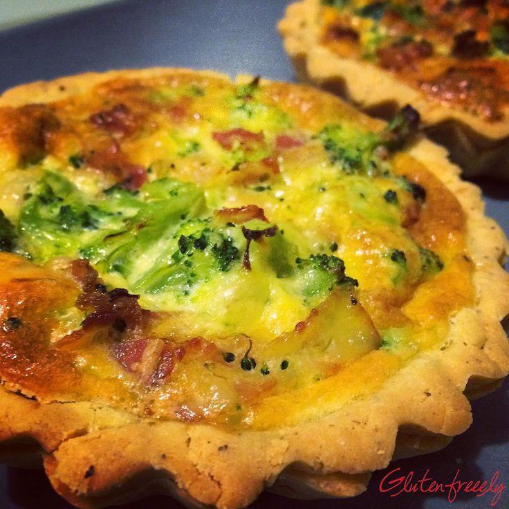 http://www.glutenfreetravelandliving.it/quiche-broccoli-bacon/