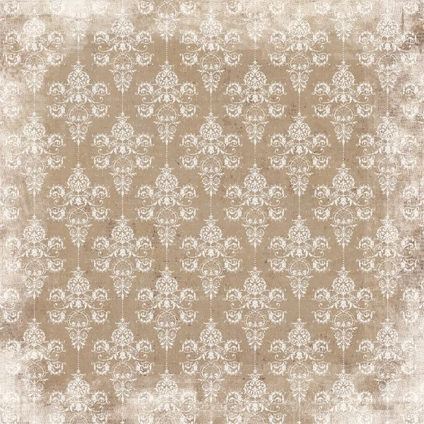 1000 Images About Backgrounds Beige Sandy Tan On