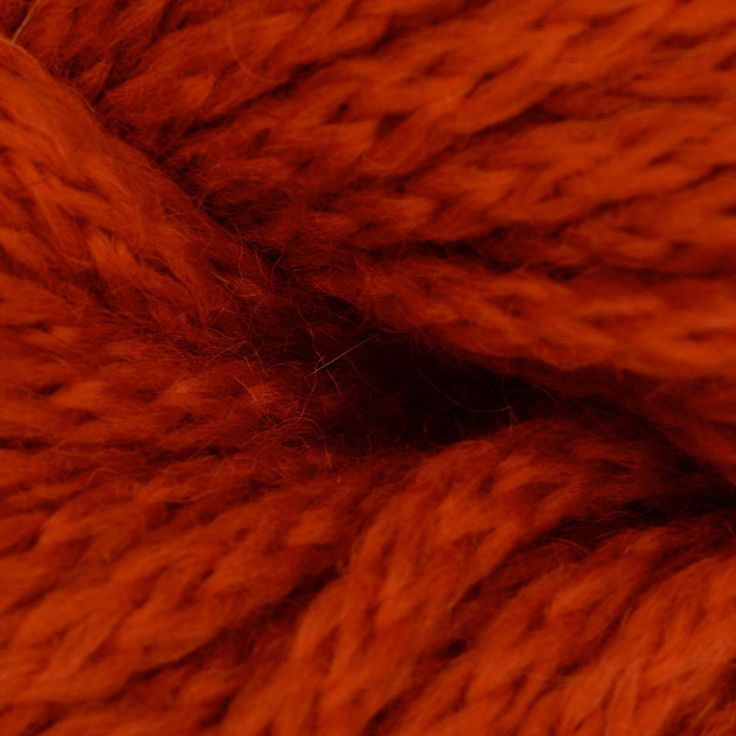 Debbie Bliss Paloma | Knitting Yarn & Wool | LoveKnitting