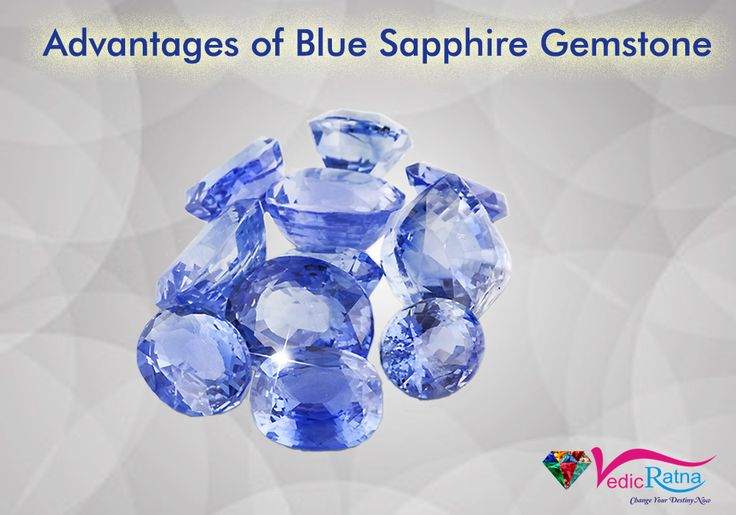 Blue Sapphire (Neelam) is a gemstone of Saturn planet. It is a karmic planet. You can get relief from your sade sati due to Saturn periods with the help of Blue sapphire available at best price.
