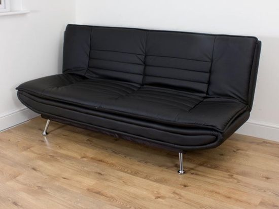 25 options for a sofa bed