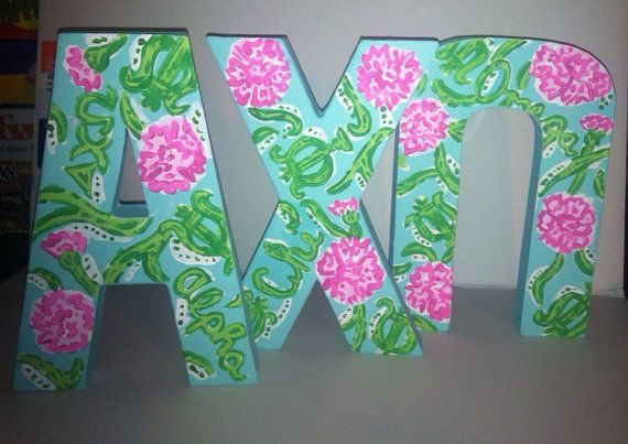 magic on pinterest lilly pulitzer sorority paddles and sorority