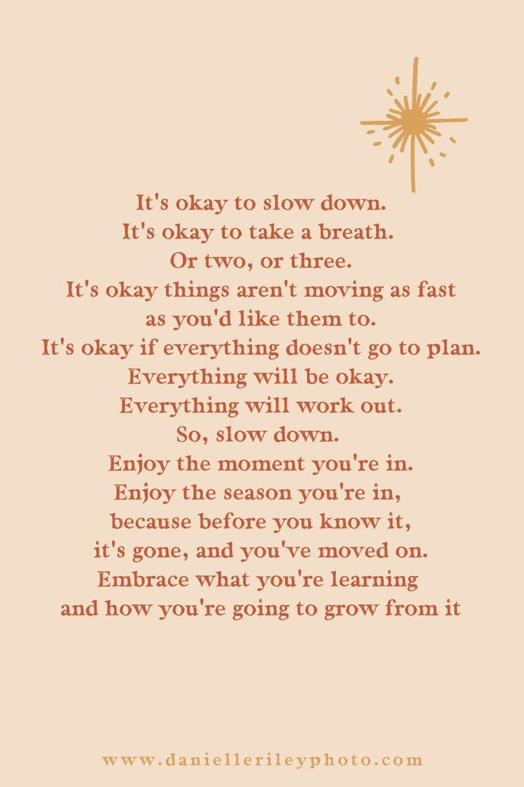 Positive Quote Positive Quotes Breathe Quotes Its Okay Quotes