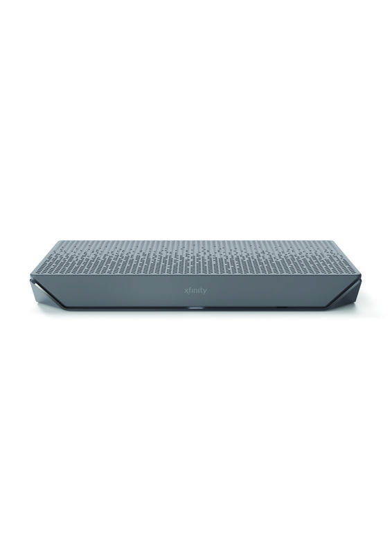 XFINITY XG1V4 Check more at https://red-dot-21.com/p/design-products/consumer-electronics/other-consumer-electronics/xfinity-xg1v4/