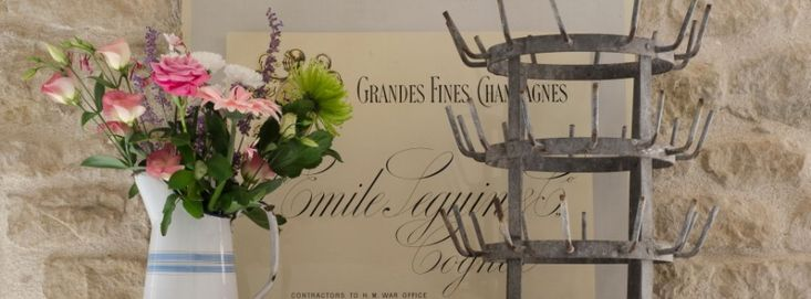Family friendly gite|Self catering France|Child friendly gite|Holiday villa France|France self catering accommodation|Gite holiday Charente Maritime|Baby Friendly