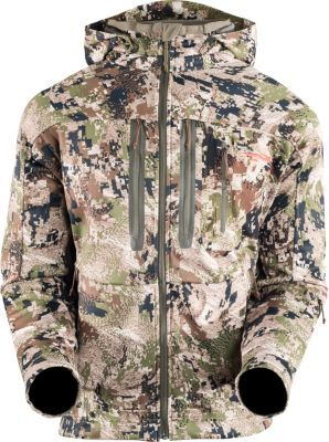 40d1f4d4135e3 Sitka® Men's Thunderhead Jacket | Gift Ideas | Sitka gear, Jackets ...