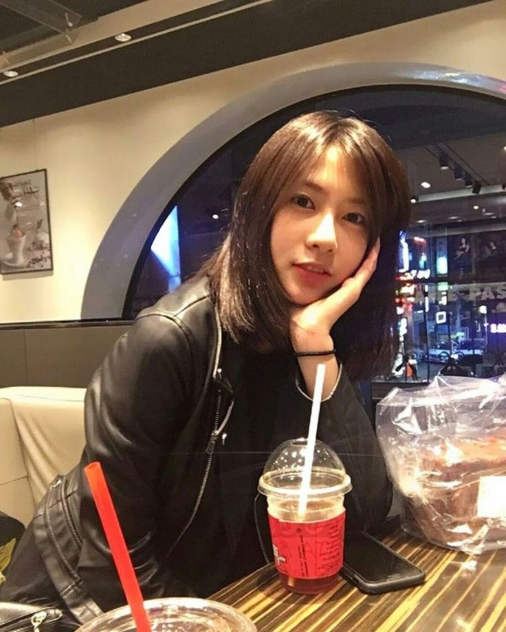 Apink: Hayoung