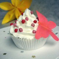 Recette de gâteau d'anniversaire pour bébé de 1 an: Cupcakes d'anniversaire - Recette de Recette de gâteau d'anniversaire pour bébé de 1 an: Cupcakes d'anniversaire - Magicmaman.com