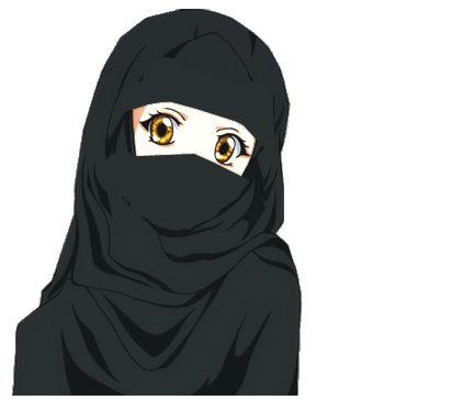 سكرابز بنات مرسومه - بحث Google