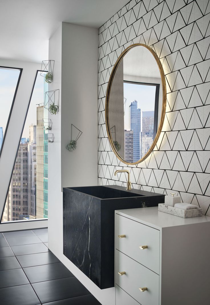 Best Bathroom Renovation Ideas Images Onbathroom
