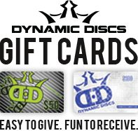 Disc Golf Store - Disc Golf Equipment - Buy Disc Golf Discs