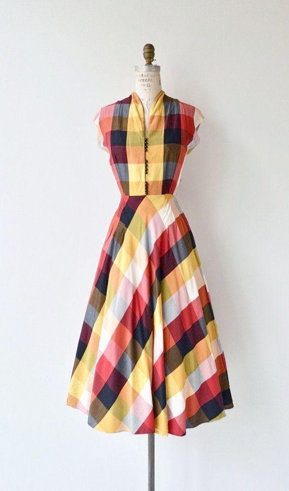 Sweet > Vintage Dress Form Craigslist? | Vintage dress ...