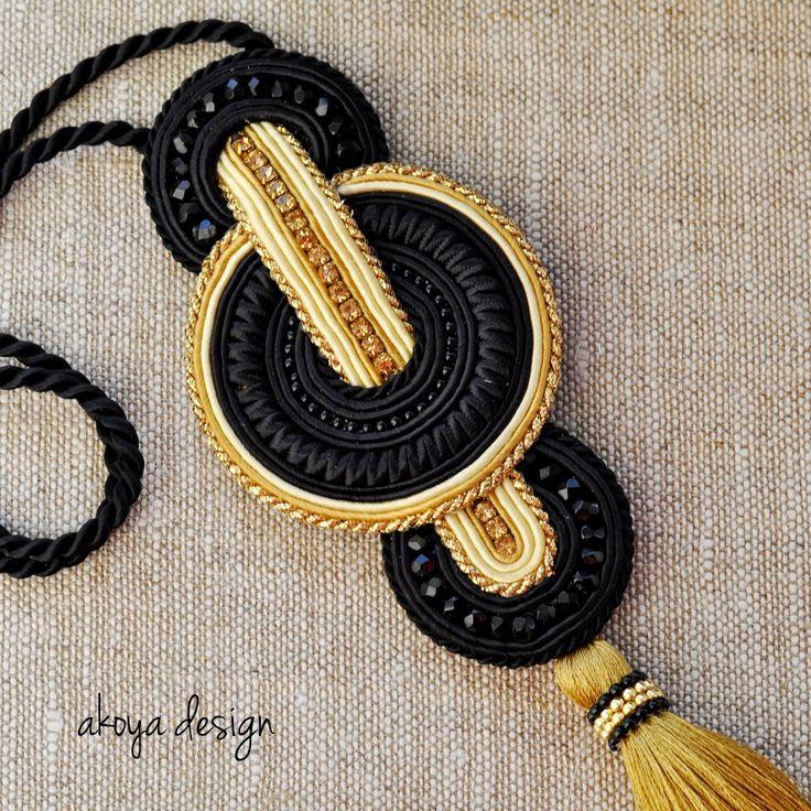 Akoya design