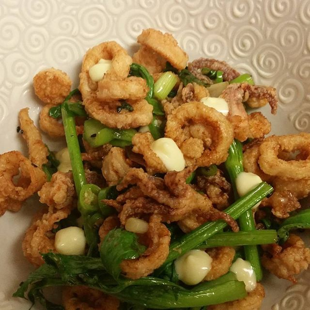 17 Best images about Asian Seafood on Pinterest | Shrimp ...