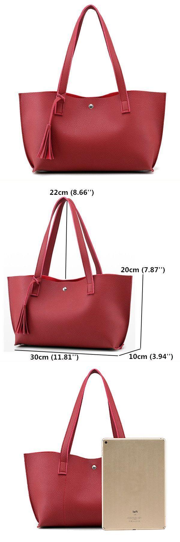 25 Unique Handbag Organizer Ideas On Pinterest Handbag