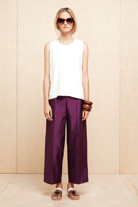 elizabeth and james spring 2013 rtw