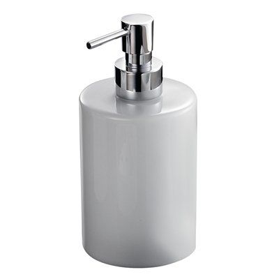 1000 Images About Bathroom Accessories Gt Soap Amp Lotion