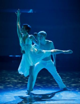 kayla kupono addiction Reminds me of a poor-man's version of the addiction dance kayla and kupono did last season not quite the same level of emotion  adam said the choreography was incredibly special.