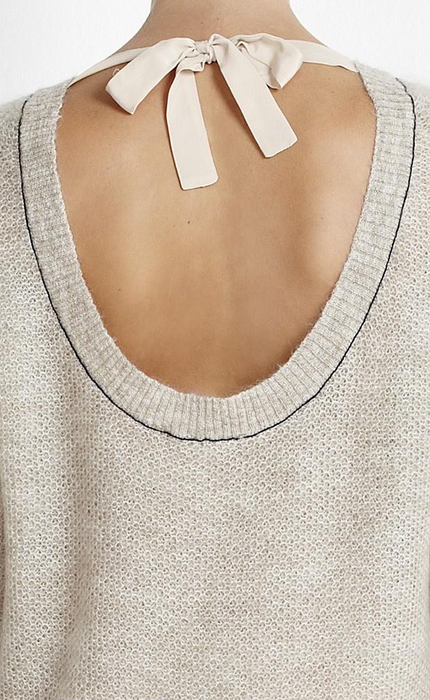 DRESS | Sita Murt//