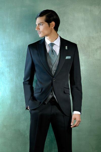 WEDDING: Groom Suits Designers Featured