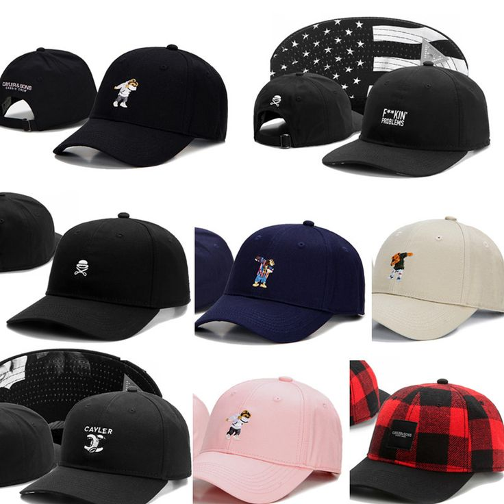 $8.81 (Buy here: https://alitems.com/g/1e8d114494ebda23ff8b16525dc3e8/?i=5&ulp=https%3A%2F%2Fwww.aliexpress.com%2Fitem%2F2017-New-Golf-Caps-Cartoon-baseball-cap-for-men-casquette-gorras-Cayler-Sons-caps-hip-hop%2F32794473177.html ) 2017 New Golf Caps Cartoon baseball cap for men casquette gorras Cayler Sons caps hip hop women's snapback leisure sports cap for just $8.81