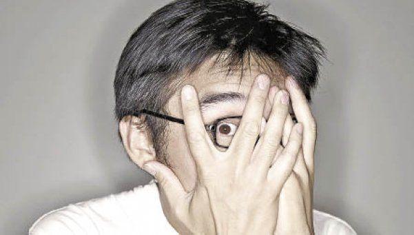 Nosotros y los miedos: ese raro sentimiento que es amigo o enemigo