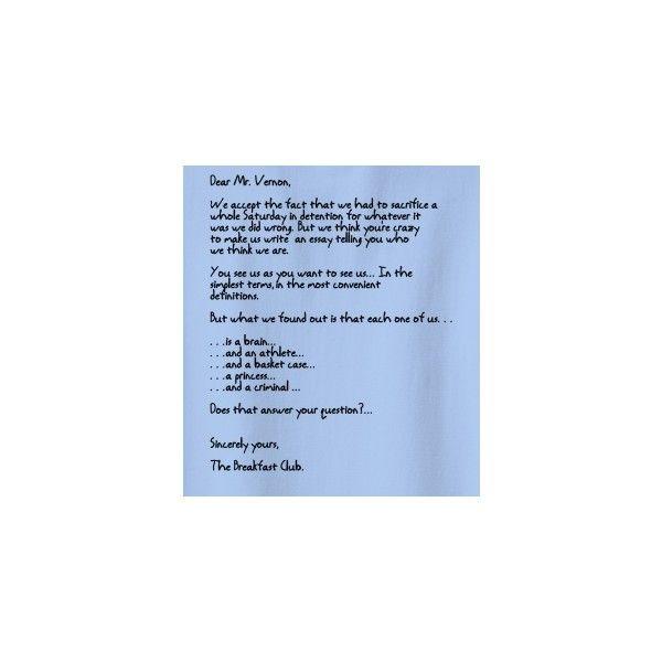 Personal statement history and english photo 2