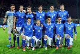 Finale Europei Under 21: resa dei conti tra Spagna e Italia