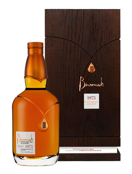 Beasts Of Bourbon The Low Road Rarest