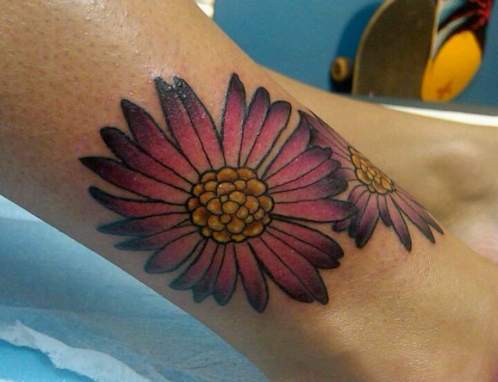 Pin By Amber Harris On Cool Tattoos Pinterest