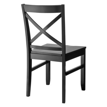 Target P Carey Dining Chair Threshold