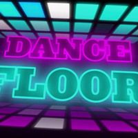 #Dancefloor (Original Mix) by Martin Ormello on SoundCloud