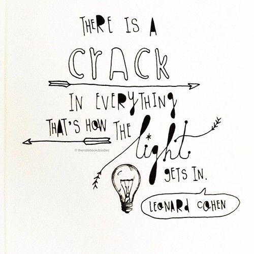 Emo Quotes About Suicide: Best 25+ Leonard Cohen Anthem Ideas On Pinterest