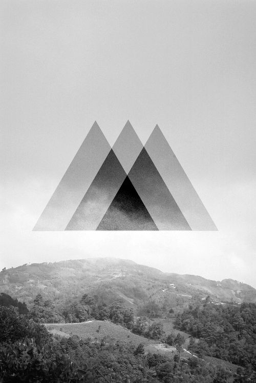 // geometric photography